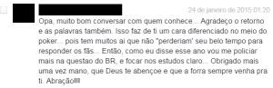 coment 3