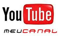 Meu Canal do Youtube